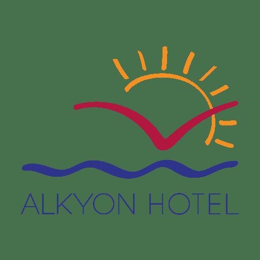 ALKYON_512